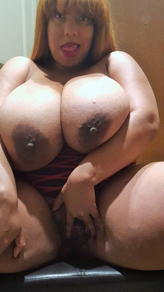 Escorts mississippi woman