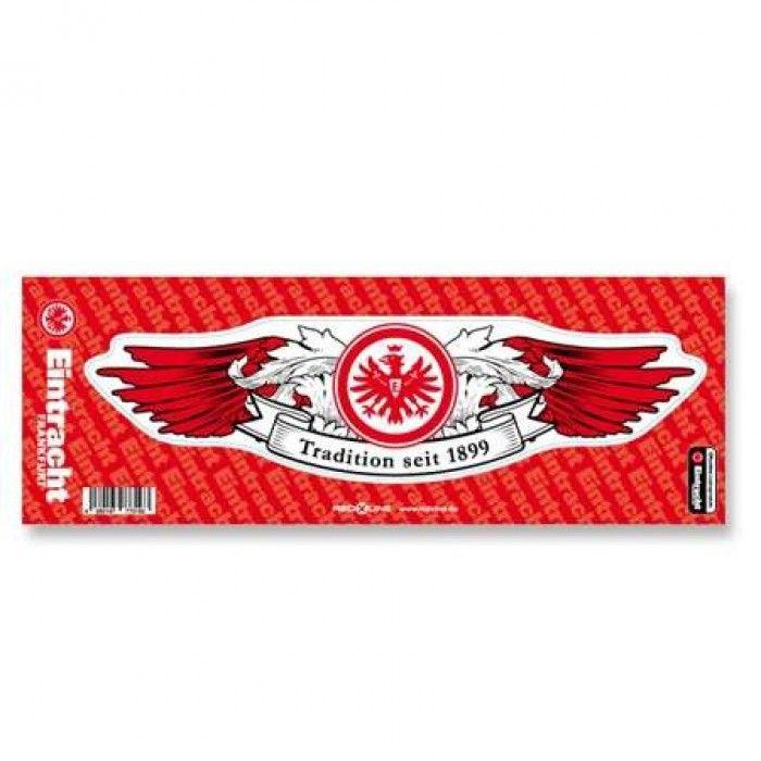 http://fanshop.kicker.de/media/catalog/product/cache/1/image/700x/9df78eab33525d08d6e5fb8d27136e95/e/i/eintracht-frankfurt-autoaufkleber-wings-mittel-ov02237.jpg.jpg