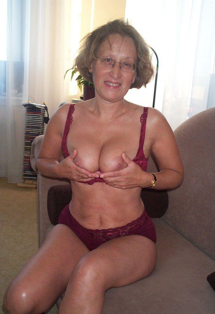 eskortere store bryster swing klub
