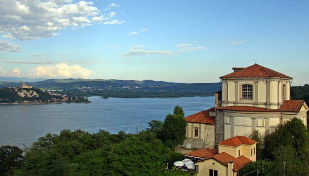 I Patrimoni Unesco Lombardi: http://goo.gl/ili4aP