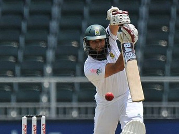 #IPL spreads things forbidden in Islam says Hashim Amla :Johannesburg: Apr 23, 2012     Hashim Amla revealed that he avoided playing in Indian Premier League (IPL) as he believes the T20 league spread things which are forbidden in Islam.     According to a report in cricketmagazine.net, the South African decided against playing in the IPL due to the inclusion of the cheerleaders.