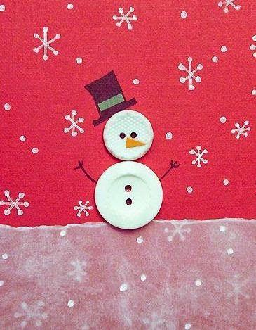 etiquetas y tarjetas navideas para regalos lodijoella