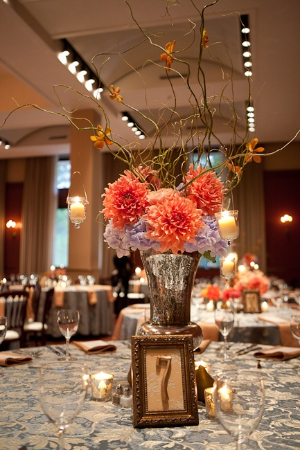 coral flowers for wedding centerpieces 17 best images about coral and teal wedding ideas on 3062
