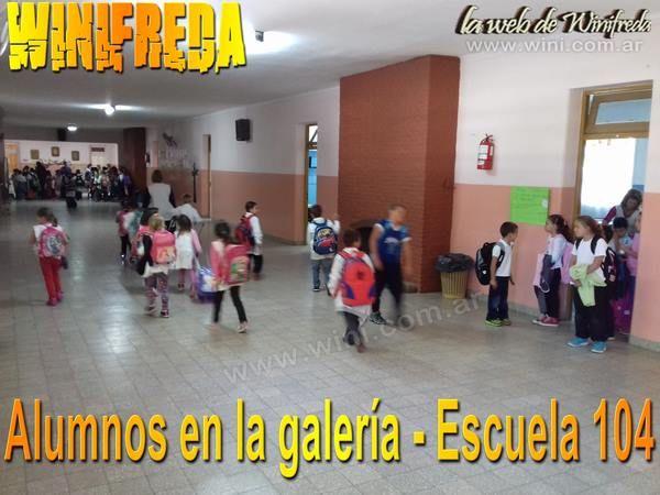 Estatales: la ayuda escolar será de 2 mil pesos