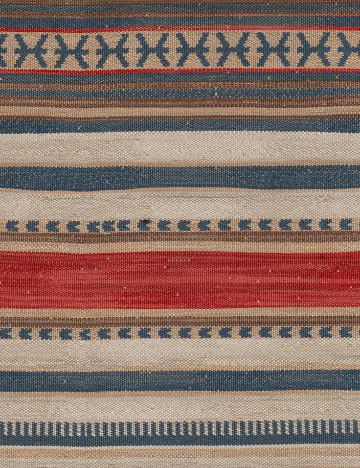 Design Name: Ottowa  Colour: Brick  Width: 140cm  Repeat: 82cm  Composition: 25%C 10%L 25%P 40%V  Collection: Compass    Available at www.halogen.co.za