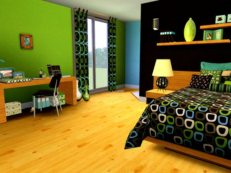 78 best sims 3 design inspiration images on pinterest 19706 | eb85b48a1cee42baa494a6b8de8db3eb master bedroom real life