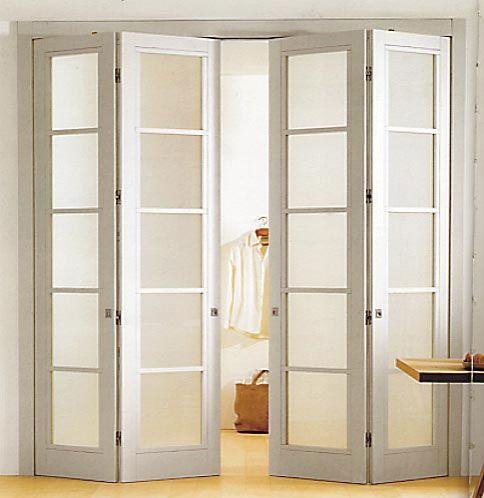 Механизм дверь книжка