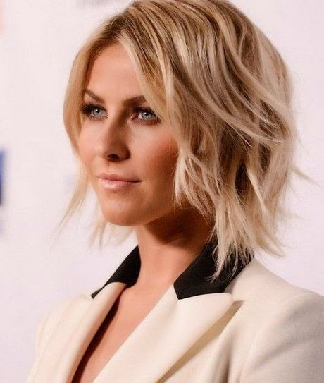 1000+ ideas about Coupe Cheveux 2015 on Pinterest | Coupe cheveux ...