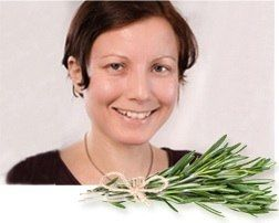TCM Ernährung Katharina Ziegelbauer