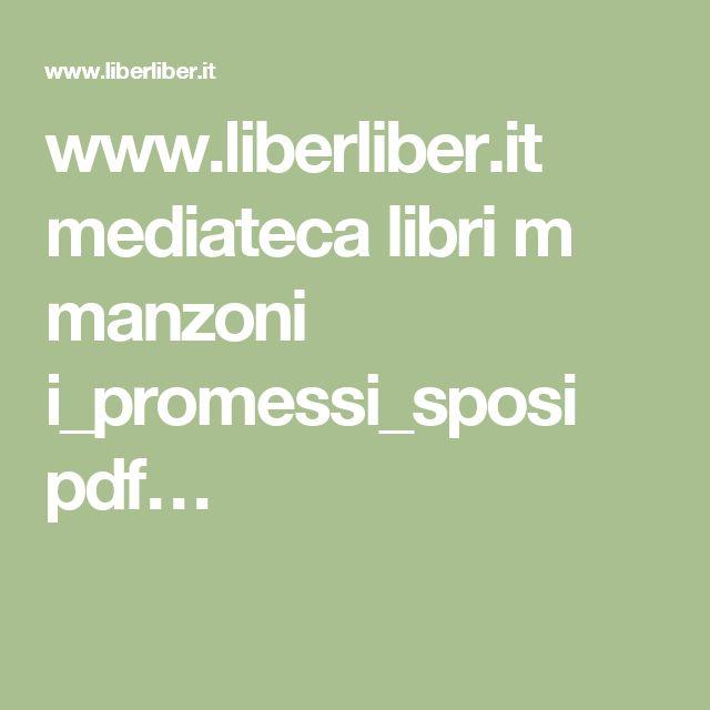 www.liberliber.it mediateca libri m manzoni i_promessi_sposi pdf…