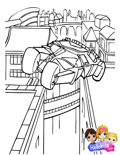 108 best Coloring Pages/LineArt DC Comics images on Pinterest ...