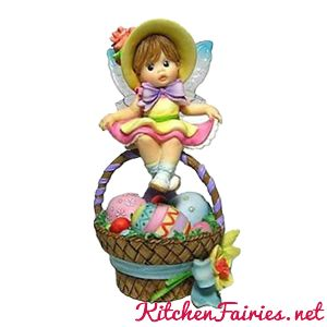 1000 images about kitchen fairies on pinterest