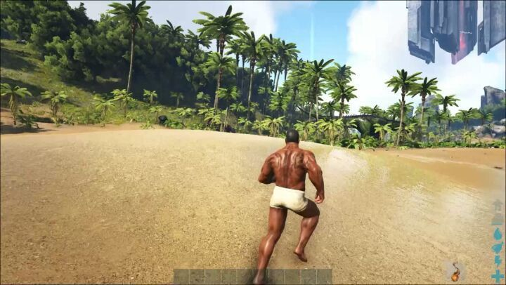 Ark! Новые приключения Маугли - Modded ARK:  Survival Evolved [Gameplay] 001 Видео в YouTube. . . . . . Tags #ark #playstation#playstation4#ps3#ps4 #psvita#ps4pro#xbox#xboxone #xbox360 #xboxonex#nintendoswitch#nintendo #wii#wiiu #4kgaming#gamer#gamergirl #ps4share #ps4games#videogames #pcgaming#pcgamer #instagamer#instagaming#games#4k #mobilegames #RG4ME #simswelt