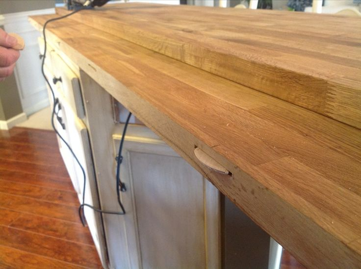 Best 25+ Ikea Butcher Block Island Ideas On Pinterest | Ikea Butcher Block  Countertops, Ikea Butcher Block And Butcher Block Table Tops