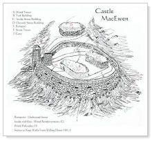 Castle MacEwan | MacEwan, MacLachlan and Loch Fyne ...