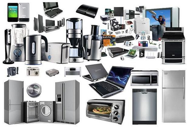 The Ultimate Secret Of How To Choose Best Kitchen Appliances
