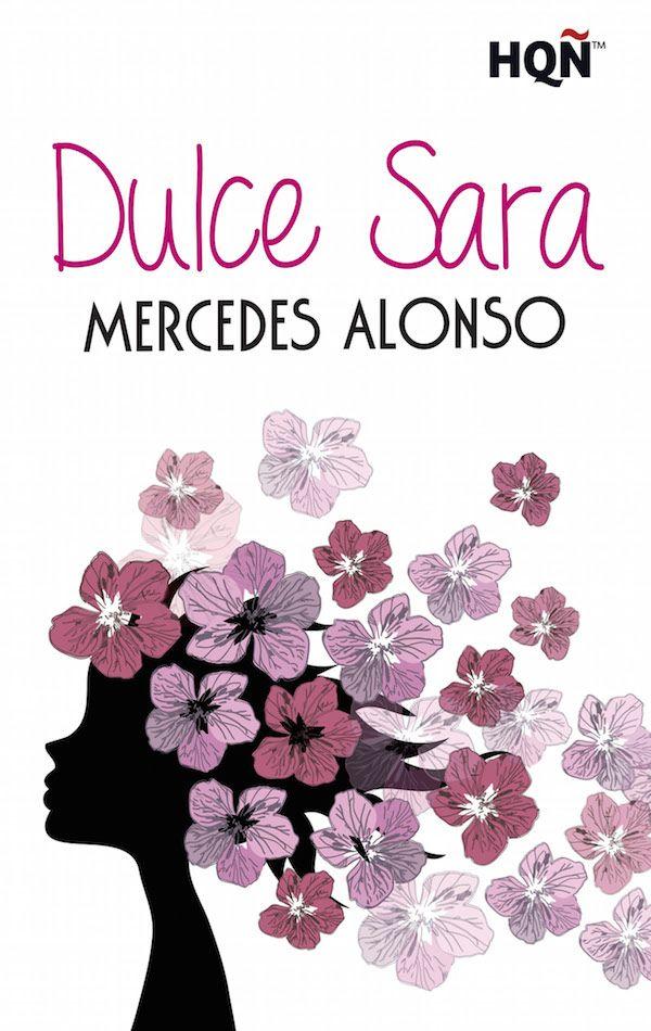 Dulce Sara