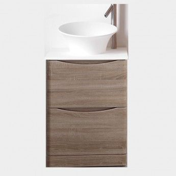 tiles for bathroom 10 best soakology mirrors amp more images on 14740