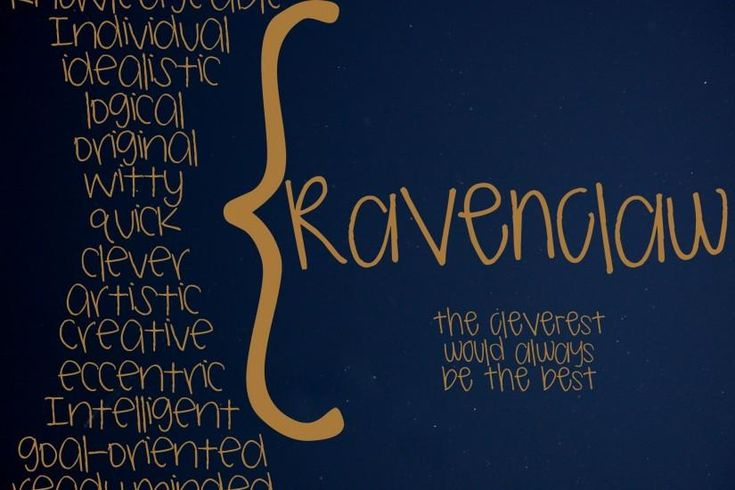 Download Ravenclaw Wallpaper 2048x1536 For Tablet Ravenclaw Wallpaper Tablet Wallpaper
