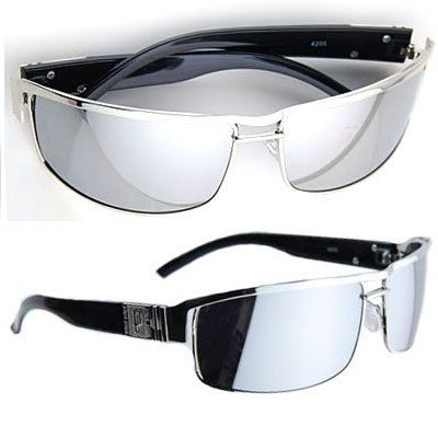 RayBan sunglasses outlet ,deep discount , top quality,always perfect with any simple outfit .If you get these ,you will never go out of style | See more about active lifestyle, ray bans and sunglasses. | See more about active lifestyle, ray bans and sunglasses.