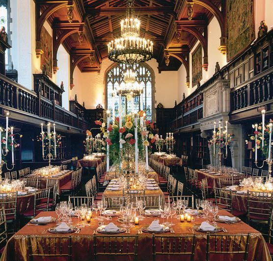 Folger Shakespeare Library Sorority Weddingtheatre Weddingwedding Themeswedding Venuesreading