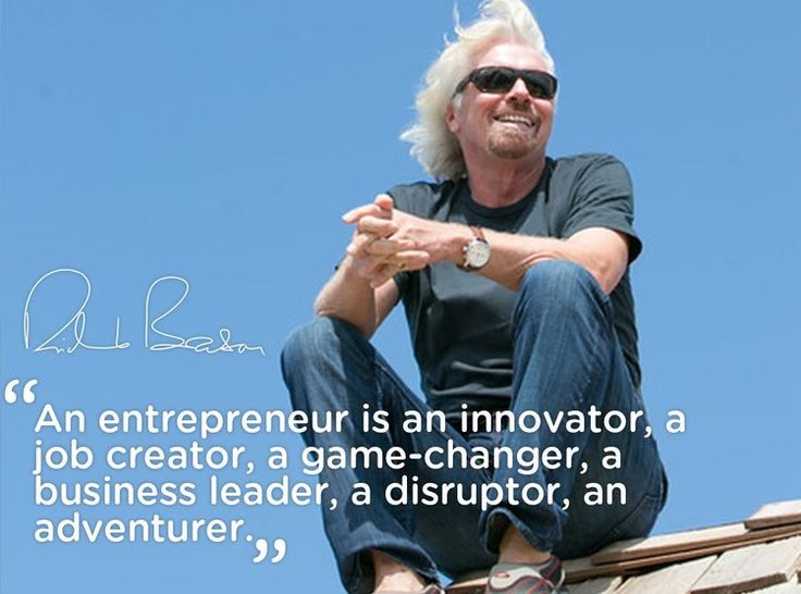 15 Signs That Tell You You're Born To Be An Entrepreneur | Filter Copy