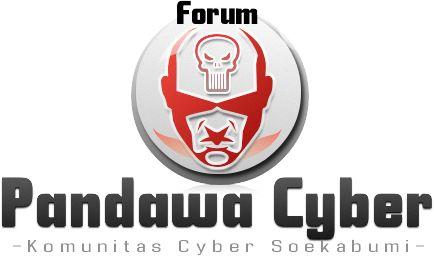 Pandawa Cyber Community