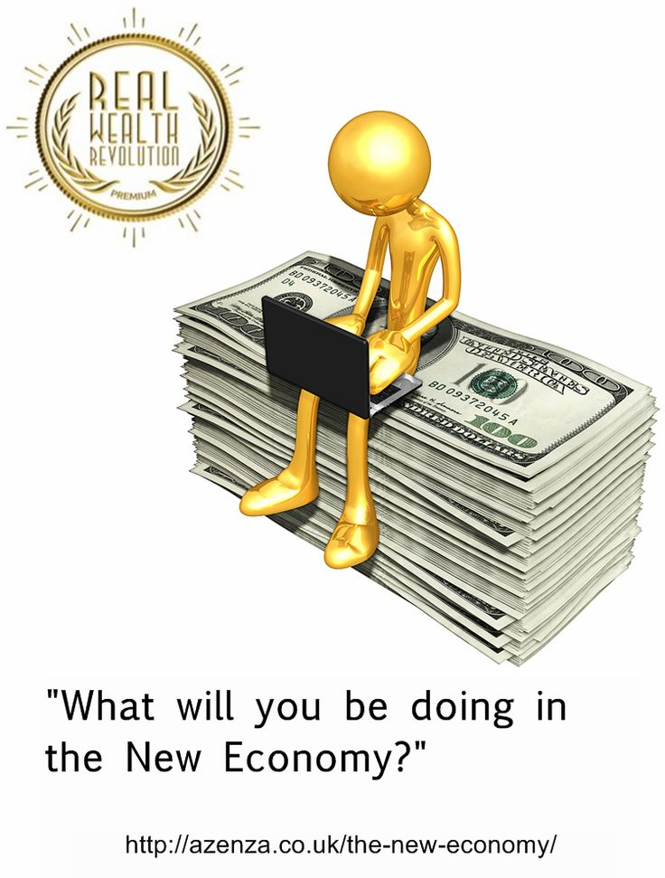 Get a Job or build a six figure home business - Which would you choose? http://bit.ly/hbplan1  #RWR #Ownyourlife