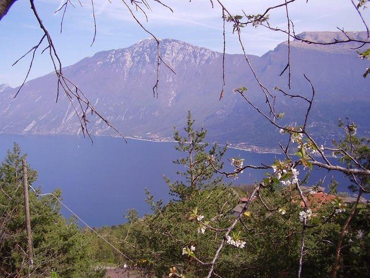 Apartment Tremosine 9 Tremosine Sul Garda Lake Garda Best
