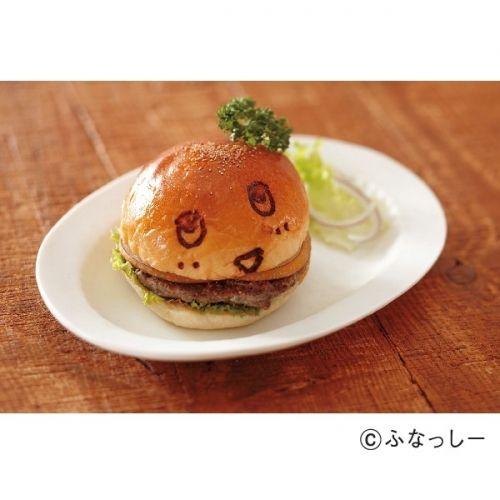≪予告≫第2回 京成沿線美味しい博覧会|西武船橋店|西武・そごう