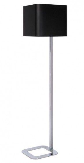 LUCIDE lampa podłogowa YANI 70764/01/30