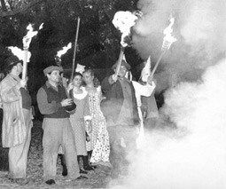 rosewood florida massacre pictures | Rosewood Massacre Leave a comment