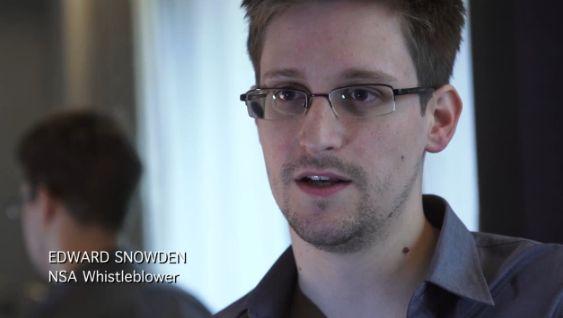 PRISM whistleblower Edward Snowden reveals himself, reasons for leaking surveillance program (updated)