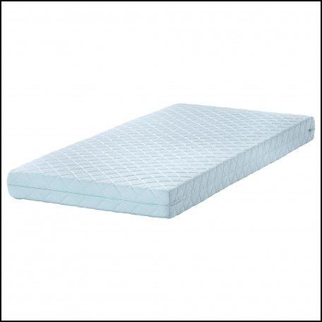Junior Bed Mattress Size
