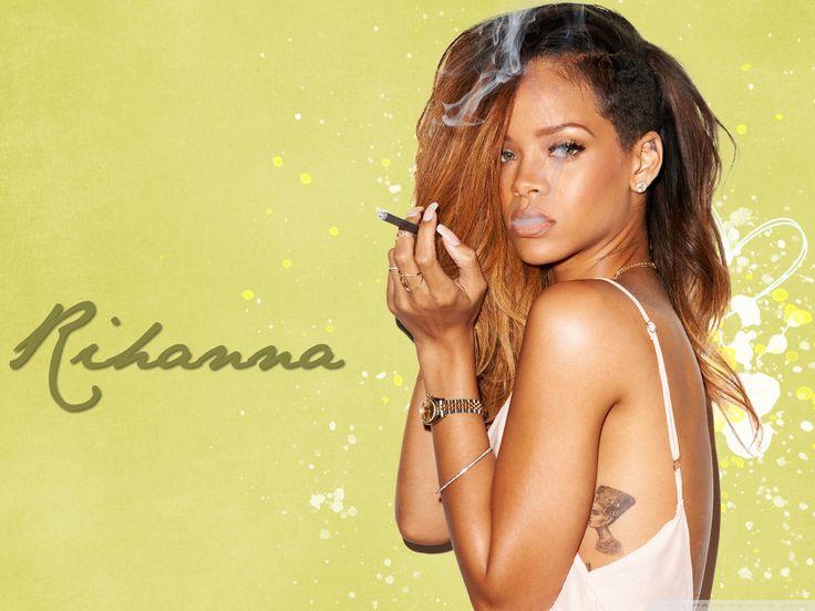 Rihanna unapologetic mp3 скачать торрент
