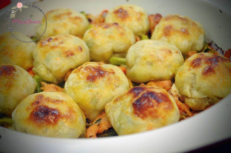 Pin On طبخات رمضان