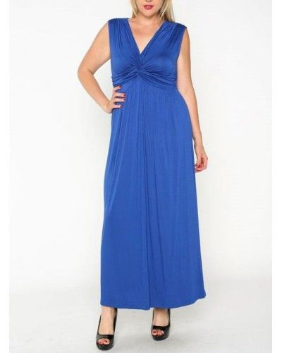 Turn up the curve appeal with these PLUS SIZE DRESSES www.divabay.com