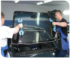 How  to Find the Best Deal on Windshield Replacement http://www.windshieldreplacementcost.info/find-best-deal-windshield-replacement/