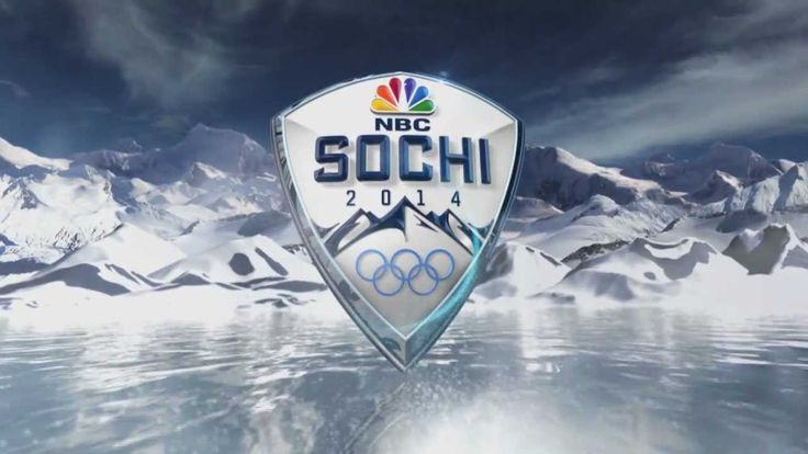 Click here for our ranking of the winter Olympic sports.
