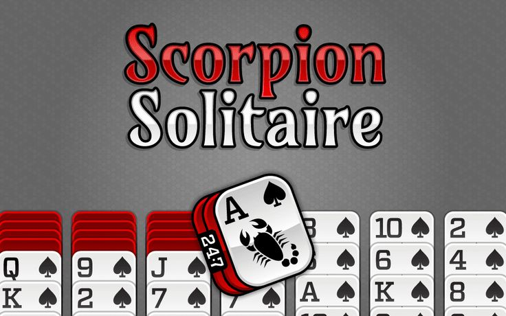 The popular solitaire card game has been around for years, and can be downloaded and played on personal computers. Solitaire Games Solitaire Games Classic Card Games Solitaire