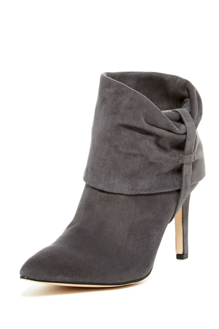 0a8b4f0a5464 233 best Shoes images on Pinterest