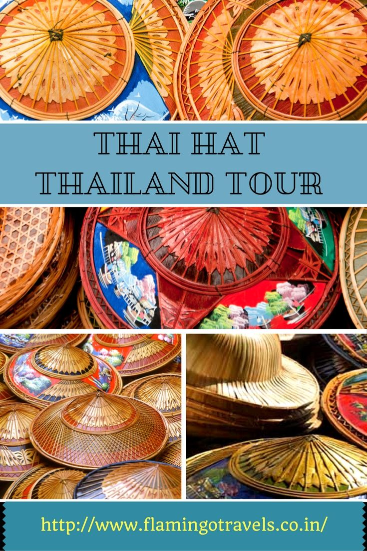 Most of the Indians feel that Thailand Holiday Package is for social event animals or honeymooners; in fact it is an impeccable range which has a couple or the other thing for each kind of tourists. From shorelines to out of date history, religious spots to stimulating night life, green rich areas to untamed life shelters, endeavor rides to mountains.