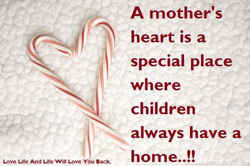 Mom Quotes From Daughter 64 Best My Heart Images On Pinterest  Families Mothers Love And My .