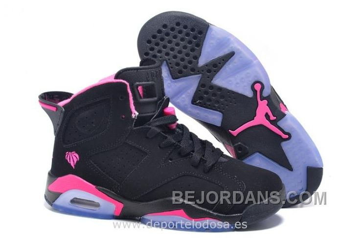 http://www.bejordans.com/big-discount-air-jordan-6-mujer-zapatillas-air-jordan-nike-occasion-mujer-vide-dressing-new-jordans-23-n335z.html BIG DISCOUNT AIR JORDAN 6 MUJER ZAPATILLAS AIR JORDAN NIKE OCCASION MUJER - VIDE DRESSING (NEW JORDANS 23) N335Z Only $76.00 , Free Shipping!
