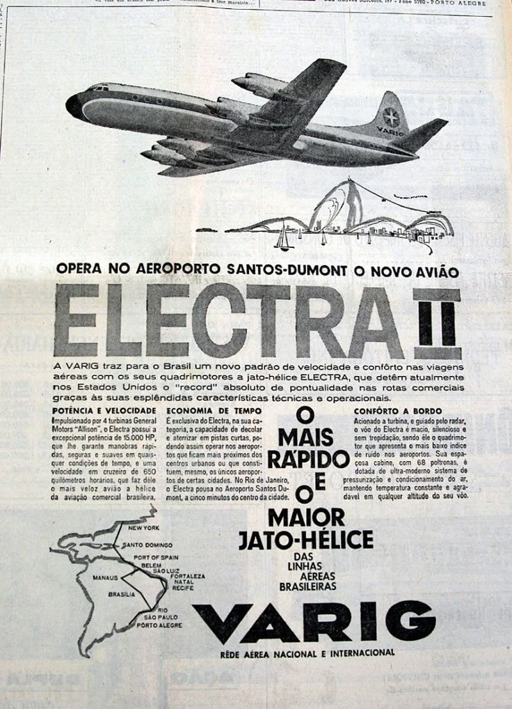 http://airway.uol.com.br/ponte-aerea-rio-sao-paulo-ja-teve-aviao-inquebravel-e-champanhe/