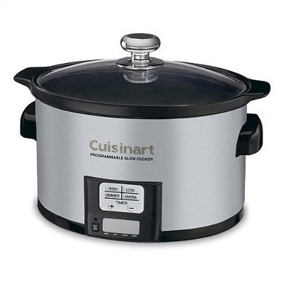 1000+ images about Cookware & Small Appliances on Pinterest Copper, Cuisinart food processor ...