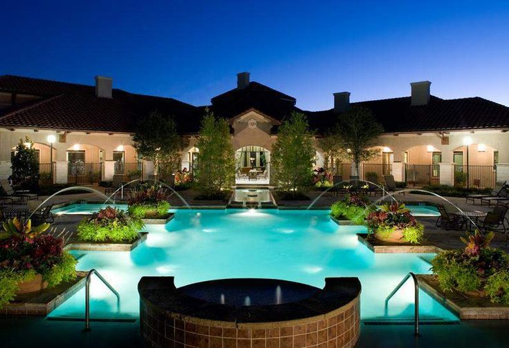 72 Best Luxury Homes Images On Pinterest Luxury Homes