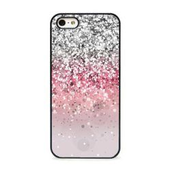 Sparkle Bling Glitter iPhone,samsung galaxy cases