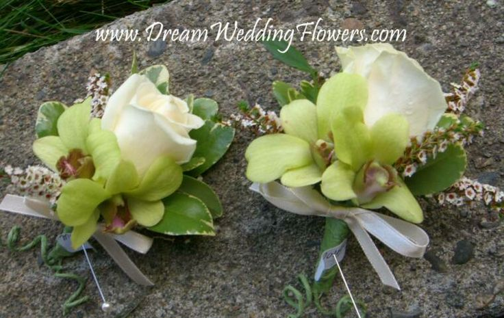 mother of the bride corsage ideas | advise you on elegant corsages for the mother of the bride and mother ...