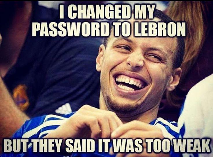 Pinterest: @RaJhaè Hamilton for more Basketball